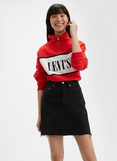 Levi's® Etek Siyah